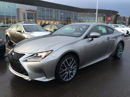 2015 lexus rc 350 review 2015 lexus rc 350 2dr cpe awd review