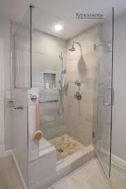 Mirolin Shower Doors Shower Acrylic Shower Enclosures Mirolin Madisonn W X L H White