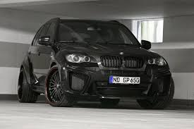 2010 bmw x5 xdrive35d review bmw x5 reviews specs prices top speed