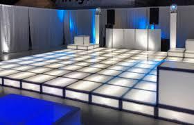 sweet 16 venues in nj sweet 16 dj nj prices wedding packages sweet 16 nj dj packages