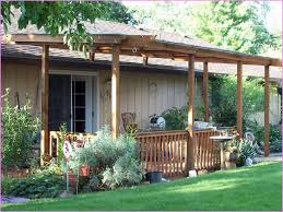 Deck Awning Great Backyard Awning Ideas Deck Awning Ideas And Tips Decks And