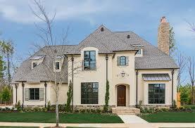 new home for sale southern living design shreveport vintage