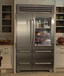 french door refrigerator prices kitchen amazing sub zero refrigerator prices and reviews