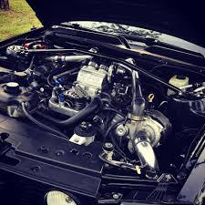 lexus mechanic phoenix az forced air technologies auto repair 2995 w whitton ave