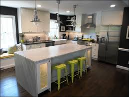 Install Kitchen Cabinet Kitchen Remarkable Antiquing Kitchen Cabinets Photo Inspirations