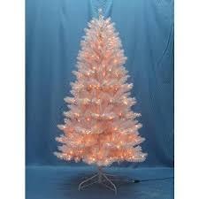 contemporary design cheap white trees artificial tree