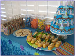 luau decorations luau party decorations ideas decorating home decorating ideas