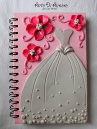 wedding gift journal pink notes unique wedding gifts capture brides