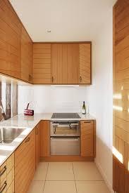 cuisine encastr compact kitchen design contemporary with carrelage mural blanc