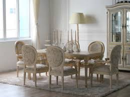 Beautiful Classic Homes Furniture Contemporary Home Decorating - Classic home furniture