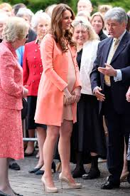 kate middleton dresses kate middleton dresses and suits u2013 fashion dresses