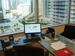 Hotel Liquidators Miami by