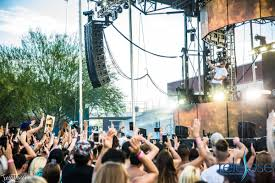 kaskade at release pool party scottsdale photos 08 19 17