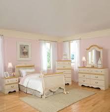 princess twin bedroom set home design ideas