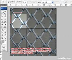 create pattern tile photoshop how to create seamless textures in photoshop