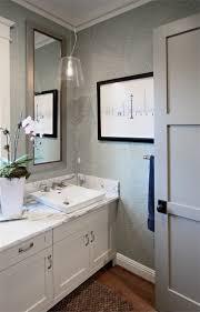 bathroom mirrors flat bathroom mirror room design plan cool with