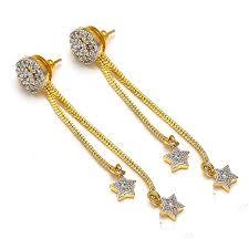 rajputi earrings luxury rajputi gold ring design jewellry s website