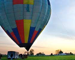 lancaster pa trip ideas travel itineraries to plan a visit to