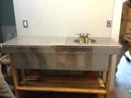 cave bathroom accessories bathroom cave bathroom decor truck toolbox vanity car furniture and
