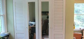 Small Closet Door Narrow Closet Doors Medium Size Of Space Saving Closet Doors