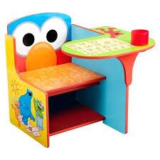 toddler desk and chair u2013 winterwarmer co