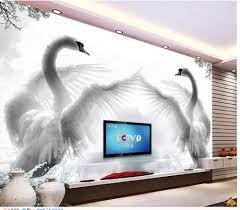 3d murals aliexpress com buy 3d mural designs chinese murals wallpaper