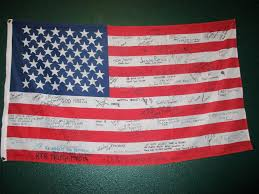 Flag Desecration Law New Bundy Development Desecration Of The Flag Of The United