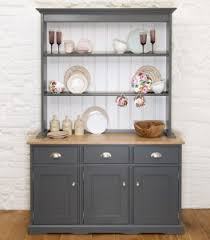 kitchen dresser ideas ideas for painting furniture murphy brothers decorators