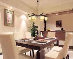 master bedroom ceiling designs pop false ceiling designs for