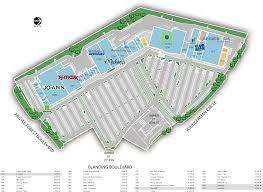jacksonville fl argyle village shopping center retail space for