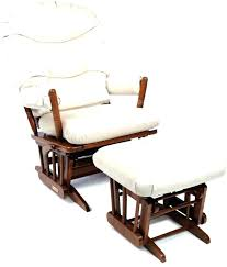 Nursery Wooden Rocking Chair Indoor Rocking Chair Rocking Chair Indoor Nursery Rocking