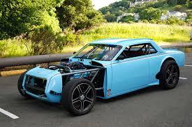 lexus v8 drag car this is officially the world u0027s wildest lexus rod