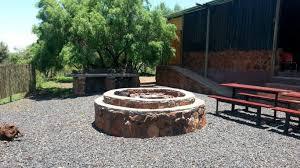 x tribe adventures in hartbeespoort dam hartbeespoort u2014 best