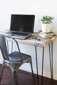 Reclaimed Wood Desk Reclaimed Wood Desk Stacy Risenmay