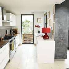 white galley kitchen designs white galley kitchen designs and how