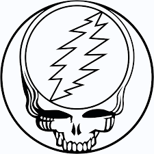 pin by on grateful dead grateful dead grateful