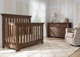 davinci kalani 4in1 convertible baby crib in oak w toddler oak