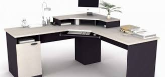 best buy computer table considered best buy computer desk otherwise things perfect make