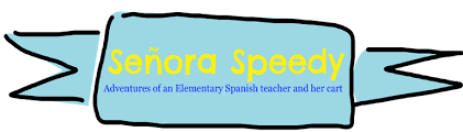 elementary spanish resources spanish4teachers org