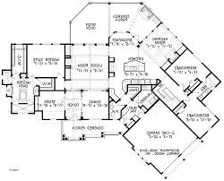 housing floor plans modern house plan new build a hobbit house plans find plans to build a