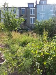 dear green space garden design u0026 build u003cmeta name u003dverify v1