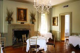 Southern Dining Rooms Savannah Southern Food Restaurants 10best Restaurant Reviews