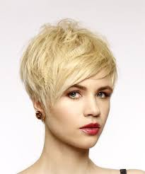 pixie hair for strong faces pixie hairstyles and haircuts in 2018