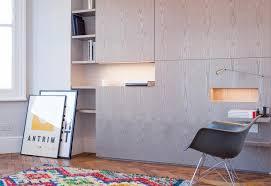 furniture interiors design architecture elle decor