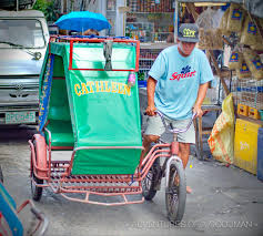 philippine tricycle what does traffic look like in the philippines greg goodman
