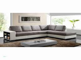 peinture pour canapé simili cuir nouveau chambre enfant pour canapé simili cuir matelas futon avec