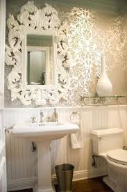 faux painting ideas for bathroom faux painting ideas living room faux finish faux paint living room