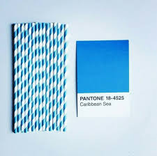 42 images about pantone on we heart it see more about pantone