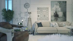 Large Artwork For Wall by Awesome Living Room Wall Decor Ideas Living Room Attractive Ideas