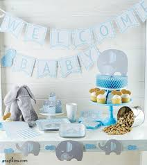 for baby shower best 25 peanut baby shower ideas on baby shower